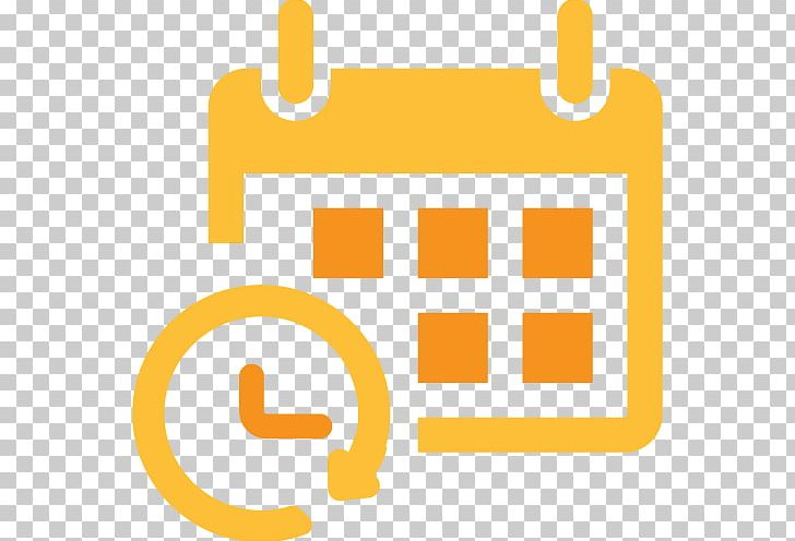Calendar Management Time Computer Software Hotel PNG, Clipart, Area, Brand, Calendar, Calendar Date, Company Free PNG Download