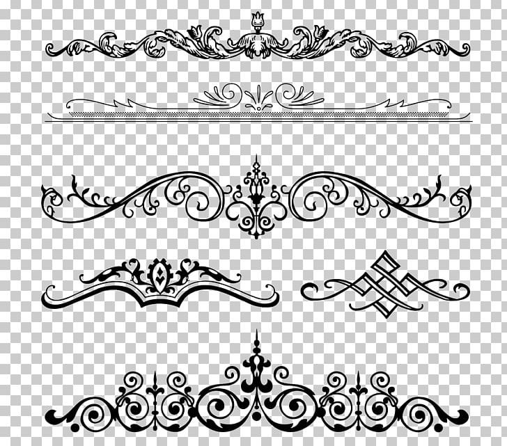 Christmas Ornament PNG, Clipart, Angle, Area, Art, Black, Black And White Free PNG Download