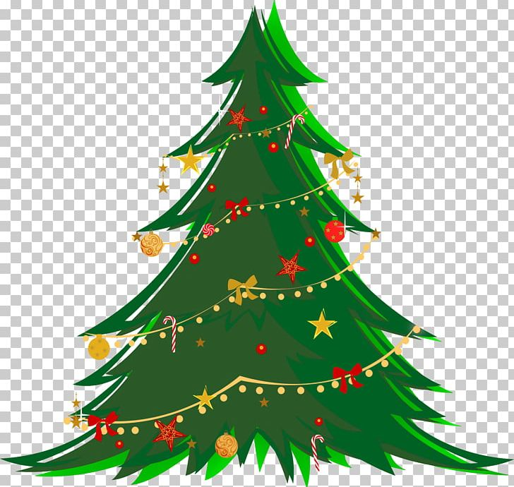 Christmas Tree PNG, Clipart, Branch, Candy Cane, Christmas, Christmas Clipart, Christmas Decoration Free PNG Download