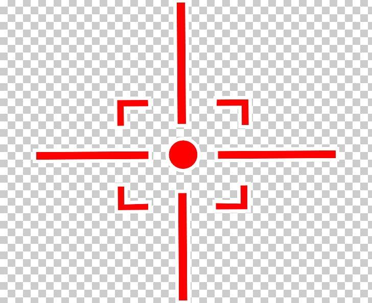Shooting Target Bullseye Computer Icons PNG, Clipart, Angle, Area, Arrow, Blog, Bullseye Free PNG Download