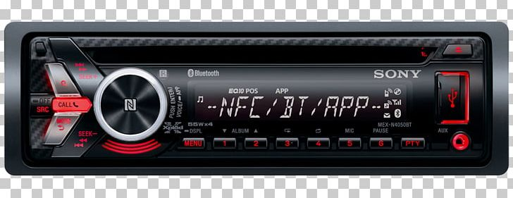 vehicle audio sony wiring diagram bluetooth radio png, clipart Futaba Receiver Wiring Diagram