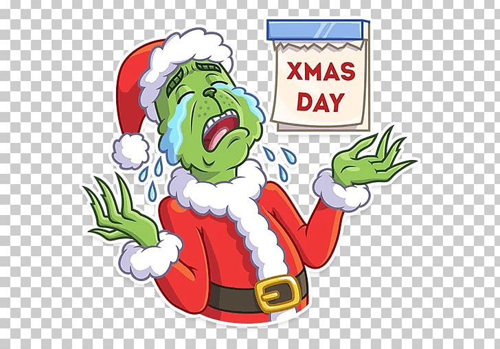 How The Grinch Stole Christmas Characters Animated.How The Grinch Stole Christmas Christmas Day Telegram Santa