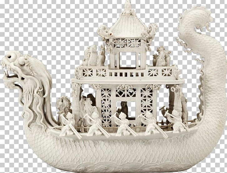 Ship Pirate Portable Network Graphics Toy PNG, Clipart, Pirate, Ship, Silver, Toy Free PNG Download
