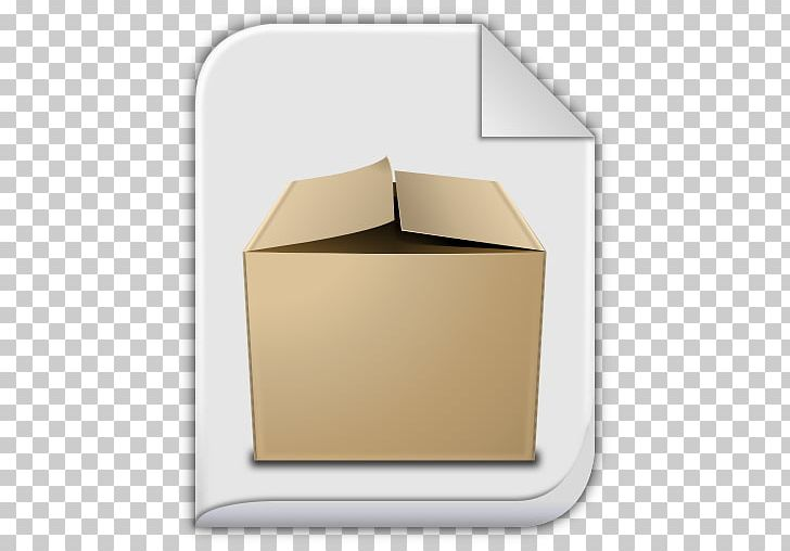 Computer Icons PNG, Clipart, Animation, Box, Carton, Cartoon, Computer Free PNG Download