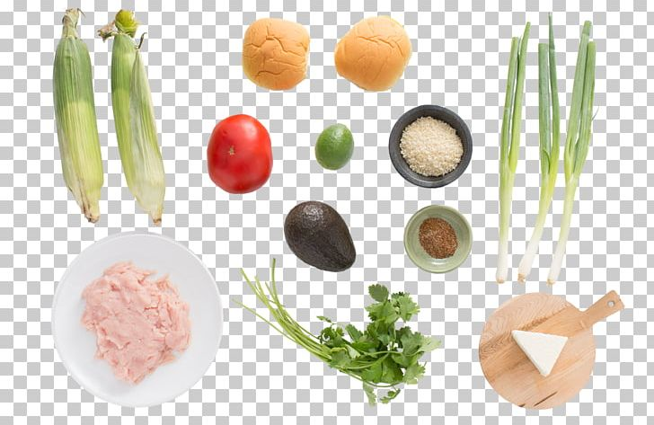 Mexican Cuisine Hamburger Vegetarian Cuisine Leaf Vegetable Turkey PNG, Clipart, Commodity, Cuisine, Diet Food, Dish, Food Free PNG Download