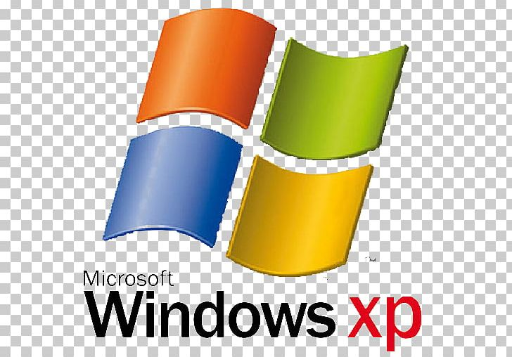 Windows Service Pack 3 Installer Free Download