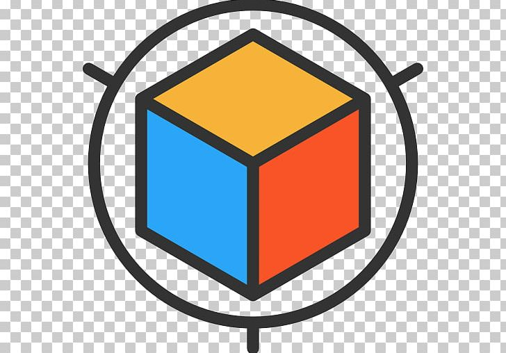 Graphics Three-dimensional Space Cube Geometric Shape PNG, Clipart, 3d Printing, Area, Artwork, Brand, Circle Free PNG Download