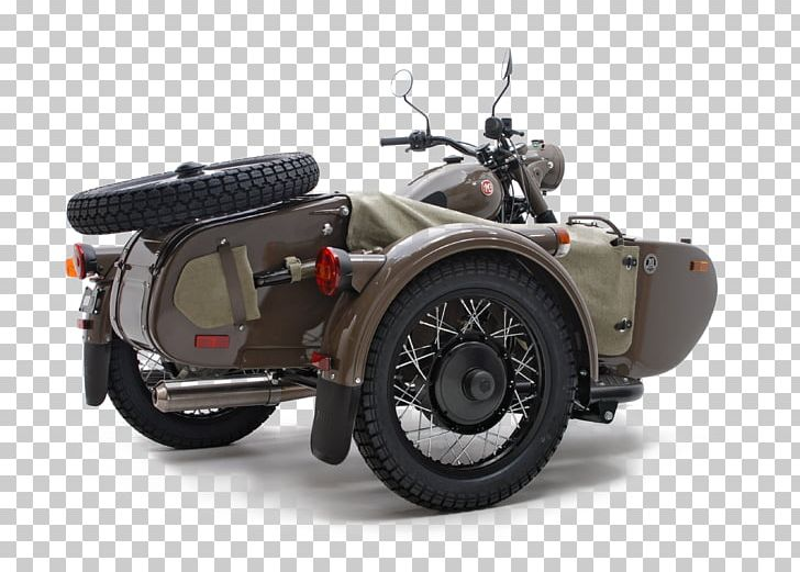IMZ-Ural Motorcycle Sidecar BMW PNG, Clipart, Bicycle, Car