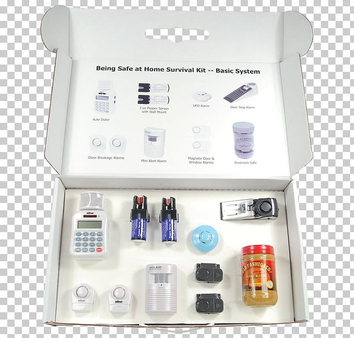 Plastic Computer Hardware PNG, Clipart, Basic, Be Safe, Computer Hardware, Hardware, Kit Free PNG Download