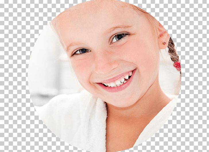 Pediatric Dentistry Mira-dent Prestige Tooth PNG, Clipart