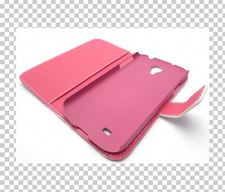 Vijayawada Pink M PNG, Clipart, Art, Case, Gadget, Iphone, Magenta Free PNG Download