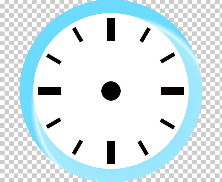 Clock Face Jam Dinding PNG, Clipart, Angle, Area, Art Jam, Circle