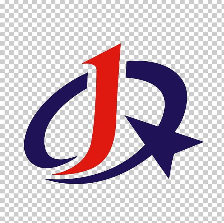 Logo Letter Png Clipart Alphabet Letters Art Brand