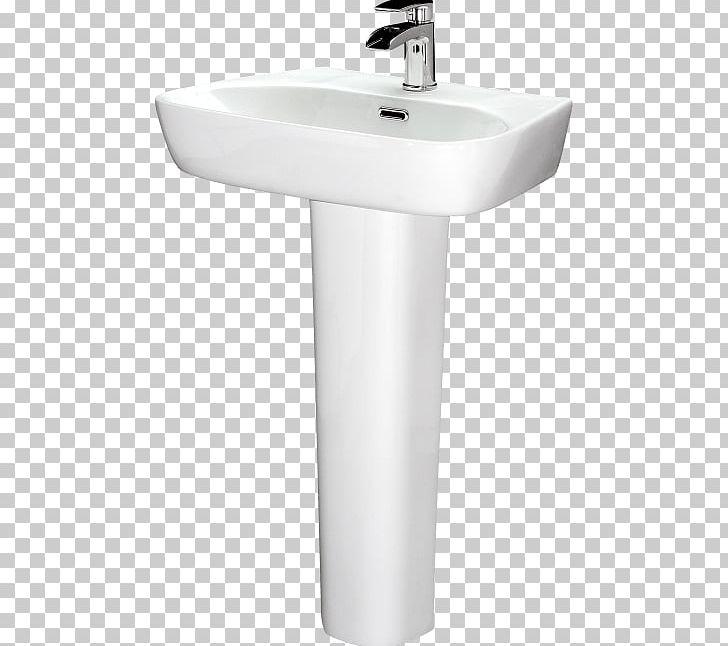 Bathroom Sink PNG, Clipart, Angle, Bathroom, Bathroom Sink, Hardware, Plumbing Fixture Free PNG Download