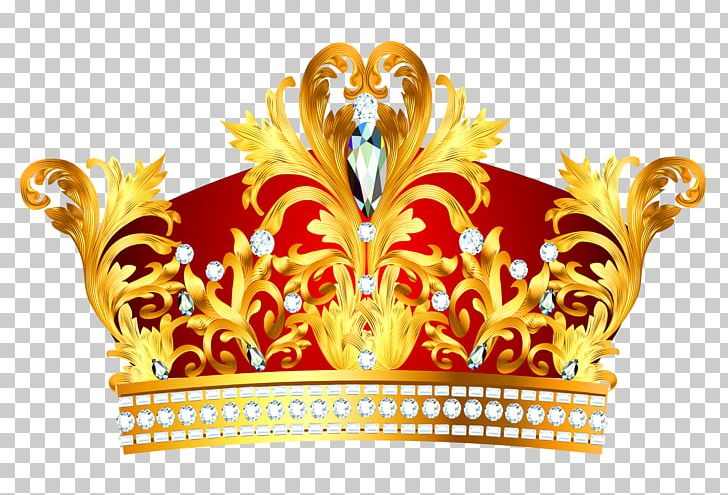 Crown King PNG, Clipart, Background, Clip Art, Coroa Real, Crown, Crown King Free PNG Download