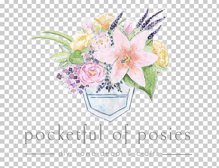 Floral Design Cut Flowers Nosegay Flower Bouquet PNG, Clipart, Art, Artificial Flower, Craft, Cut Flowers, Decor Free PNG Download