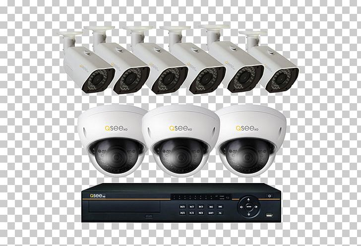 4MP IP BULLET CAMERA WITH 100FT Hikvision DS-2CD2142FWD-I Qsee