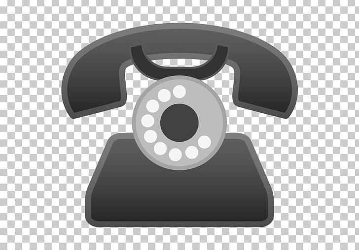 Emoji Telephone Mobile Phones Noto Fonts Text Messaging PNG, Clipart