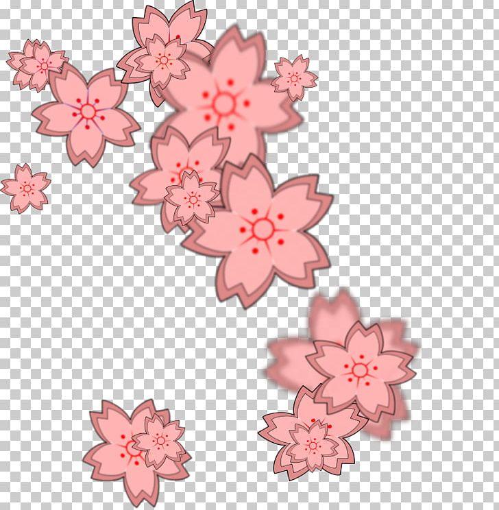 Cherry Blossom Flower PNG, Clipart, Blossom, Cherry, Cherry Blossom, Clip Art, Color Free PNG Download