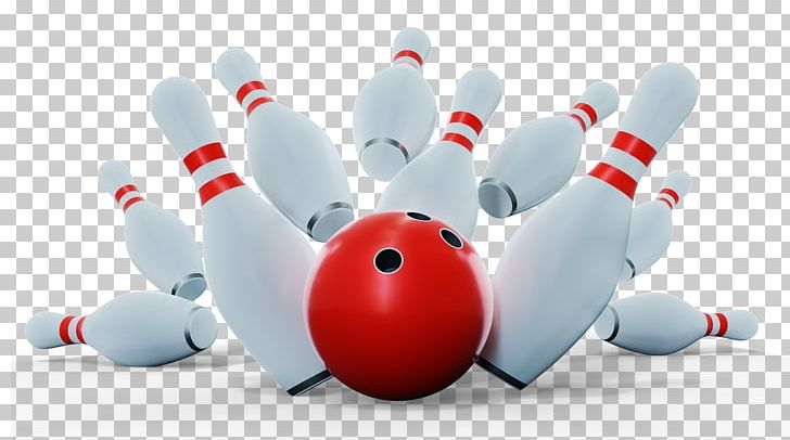 Bowling Balls Bowling Pin Strike Ten-pin Bowling PNG, Clipart, Ball, Ball Game, Bowl, Bowling, Bowling Alley Free PNG Download