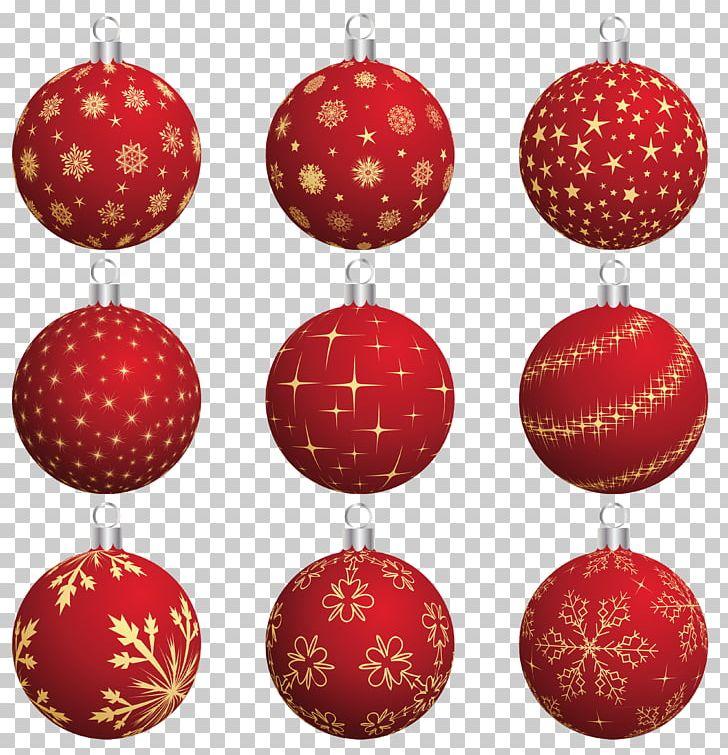 Christmas Ornament Christmas Decoration PNG, Clipart, Christmas, Christmas Card, Christmas Decoration, Christmas Ornament, Christmas Tree Free PNG Download