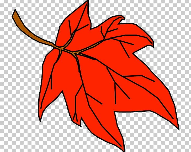 Autumn Leaf Color Maple Leaf PNG, Clipart, Art, Artwork, Autumn, Autumn Leaf Color, Beak Free PNG Download