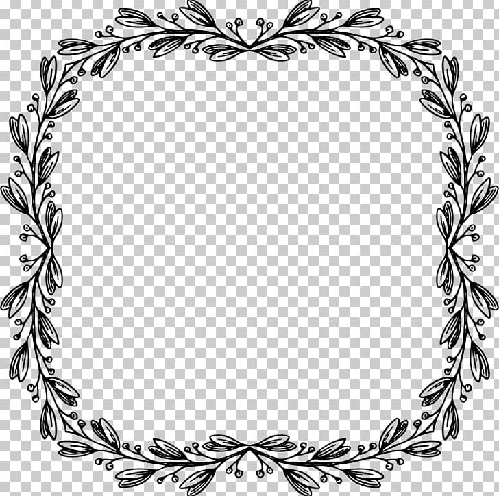 Ornament Decorative Arts Frames PNG, Clipart, Art, Black And White, Branch, Circle, Decorative Arts Free PNG Download