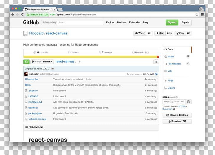 Computer Program User Agent Web Browser World Wide Web Software