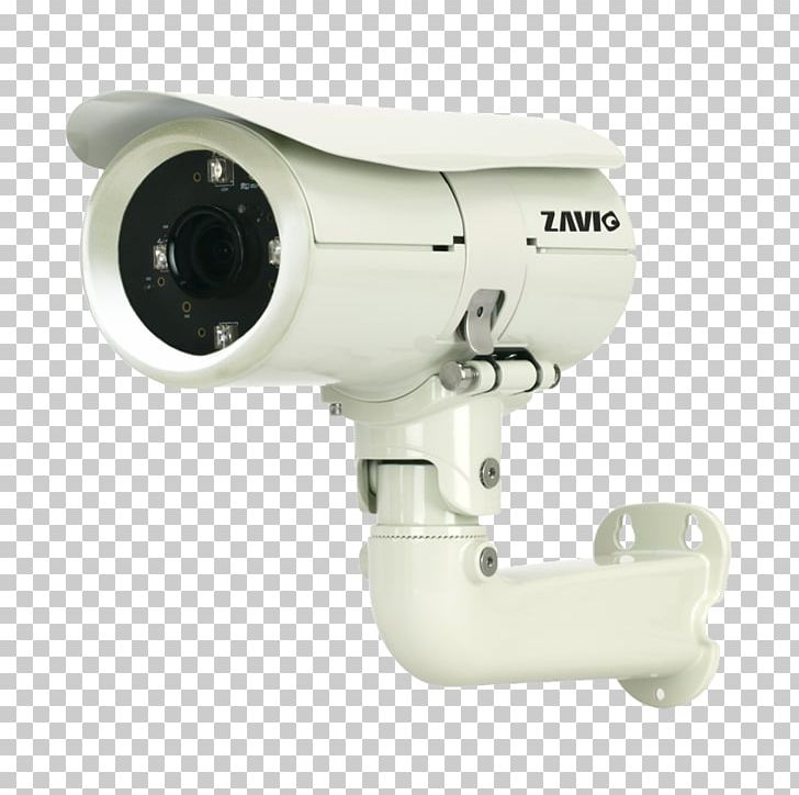 IP Camera 1080p Video Cameras Megapixel PNG, Clipart, 1080p, Active Pixel Sensor, Camera, Cmos, Display Resolution Free PNG Download