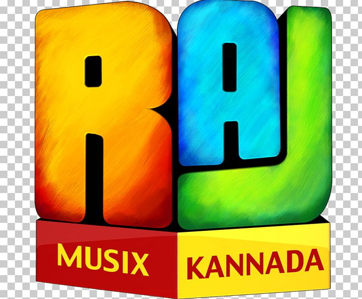 Raj Music Karnataka Kannada Television Channel Raj TV PNG