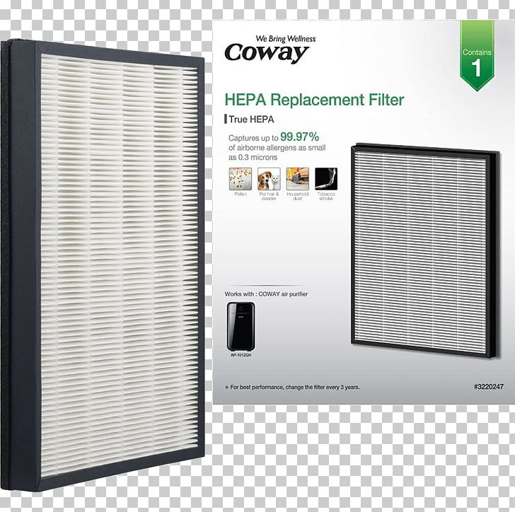 Water Filter Air Filter HEPA Air Purifiers Filtration PNG, Clipart