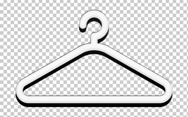 Hanger Icon Household Icon PNG, Clipart, Ersa Replacement Heater, Geometry, Hanger Icon, Household Icon, Human Body Free PNG Download