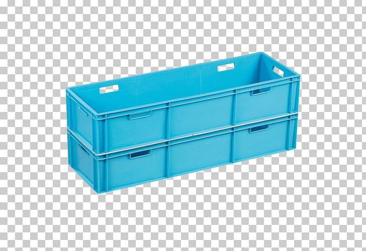 Plastic Rectangle PNG, Clipart, Angle, Blue, Box, Euro, Material Free PNG Download