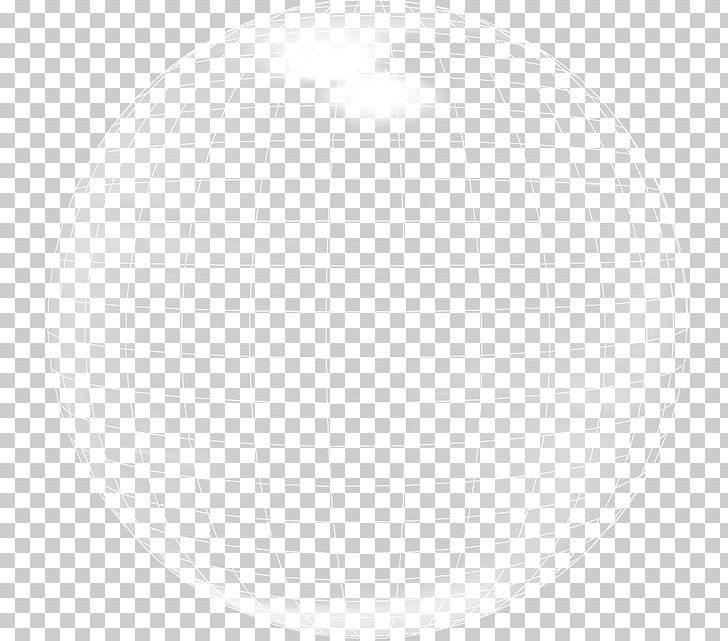 Texture Mapping PNG, Clipart, Adobe Illustrator, Angle, Black And