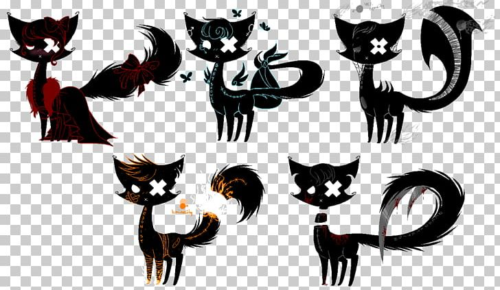 Whiskers Popular Cat Names Kitty Pryde Drawing PNG, Clipart, Carnivoran, Cat, Cat Like Mammal, Dem, Dog Like Mammal Free PNG Download