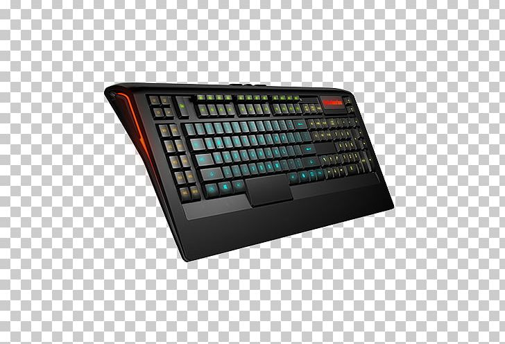 5f9ba5c02a1 Computer Keyboard SteelSeries Apex 150 USB Membrane Keyboard PNG, Clipart,  Apex, Backlight, Computer Compo, Computer Keyboard, ...
