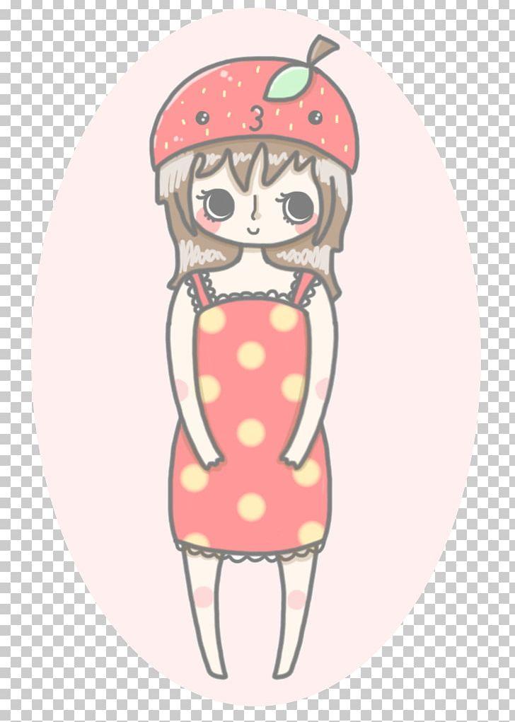 Visual Arts Cartoon Character Pink M PNG, Clipart, Art, Cartoon, Character, Drawing, Fiction Free PNG Download