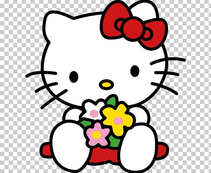 Hello Kitty® Crochet | Quirk Books : Publishers & Seekers of All ... | 596x728