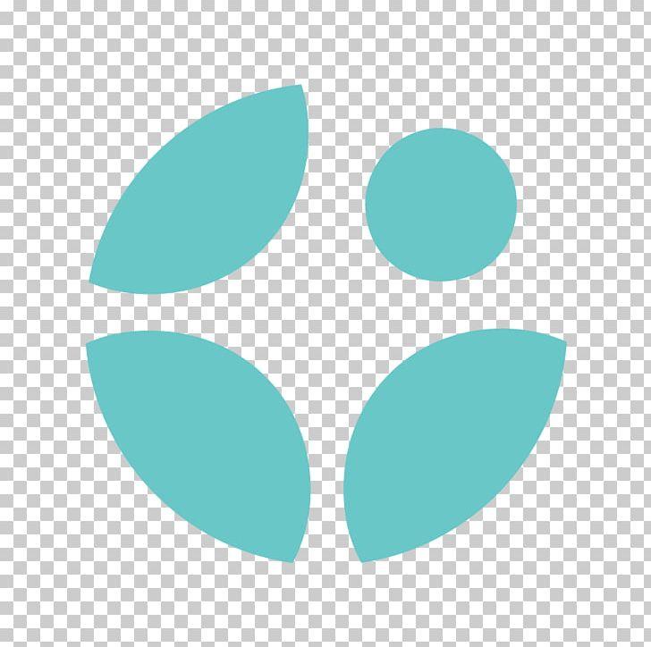Logo Turquoise Font PNG, Clipart, Aqua, Art, Benefits, Circle, Line Free PNG Download