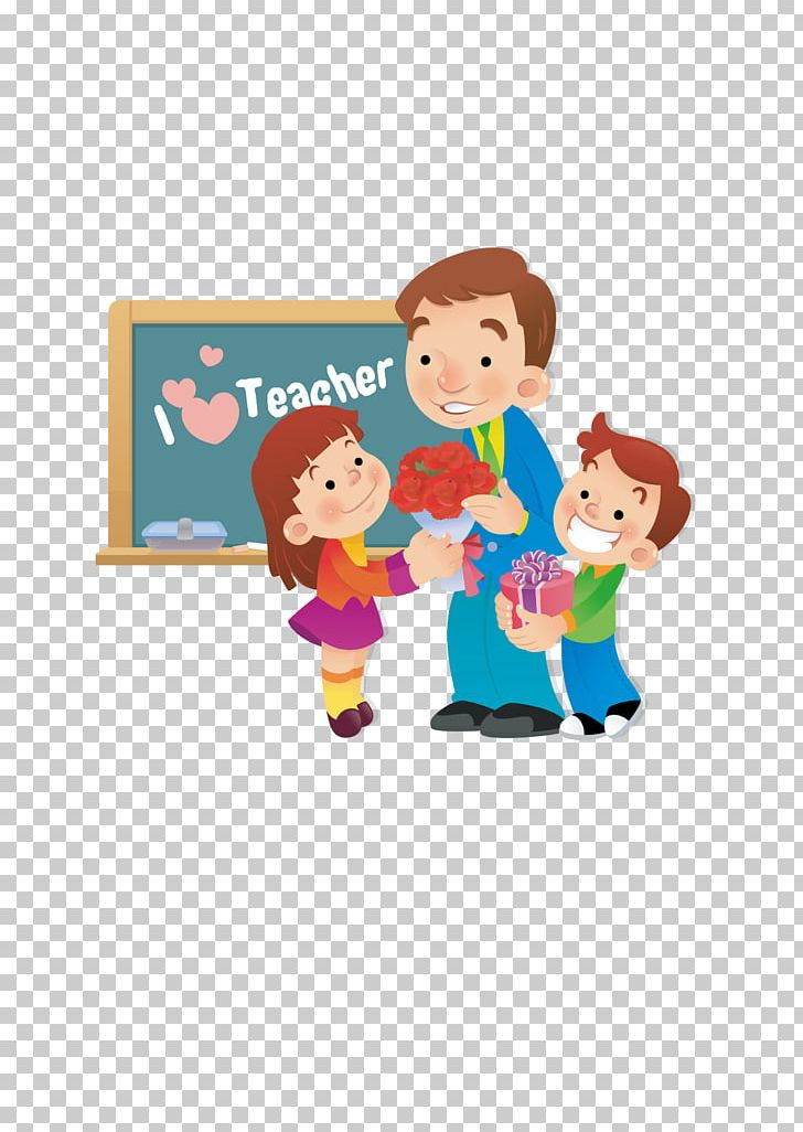 Student Teachers Day Education PNG, Clipart, Area, Art, Baby ...