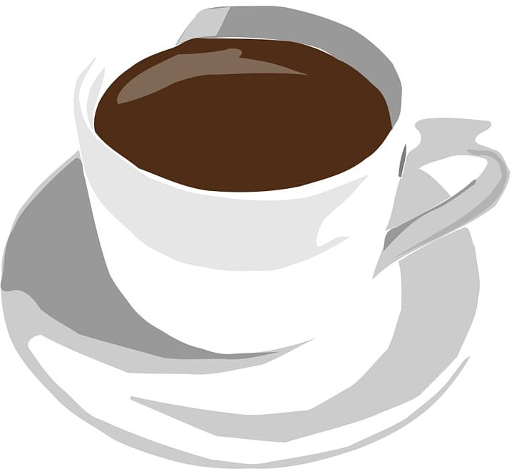 Coffee Cup Tea Cafe PNG, Clipart, Black Drink, Cafe, Caffeine, Chocolate, Coffee Free PNG Download