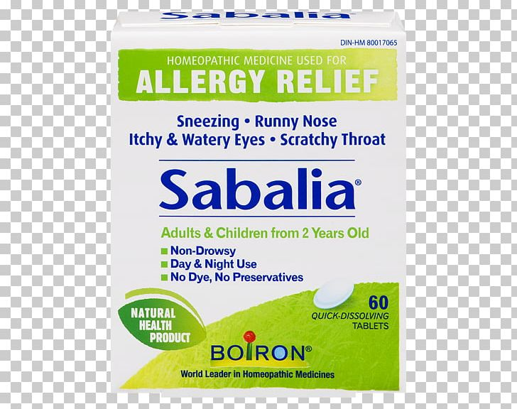 Allergy Boiron Homeopathy Tablet Pharmaceutical Drug PNG, Clipart, Allergy, Brand, Common Cold, Cough, Hay Fever Free PNG Download