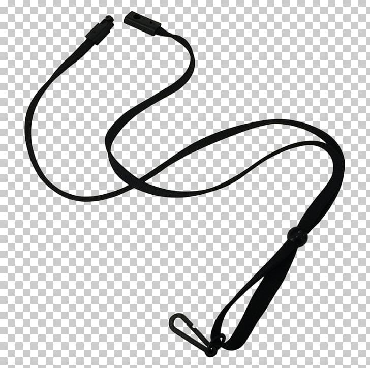 Clothing Accessories Technology Font PNG, Clipart, Audio, Black, Black And White, Black M, Clothing Accessories Free PNG Download