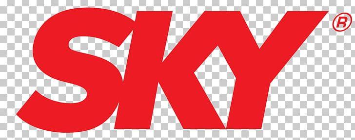 Logo Sky Brasil Servicos Ltda Premiere Rede Telecine Png Clipart