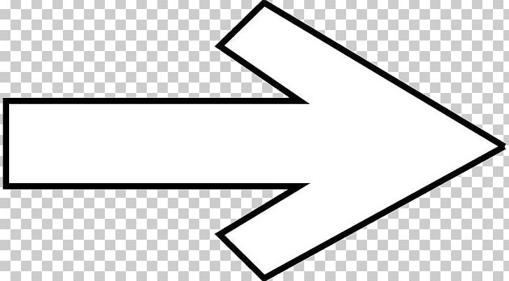 Arrow Symbol Icon PNG, Clipart, 3d Arrows, Adobe Illustrator, Angle, Area, Arrow Free PNG Download