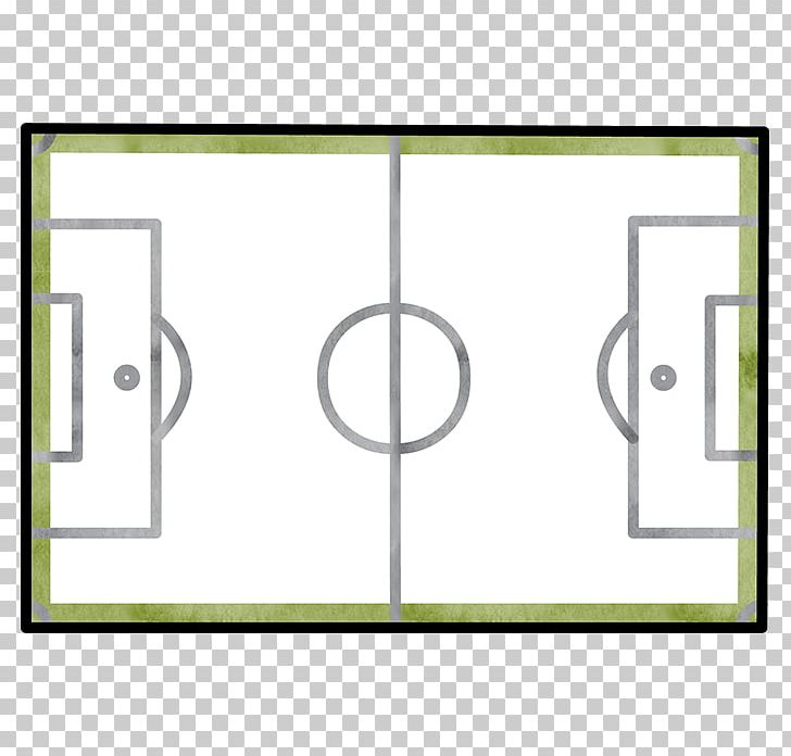 Football Pitch Sport PNG, Clipart, American Football, Angle, Area, Athletics Field, Basketball Court Free PNG Download