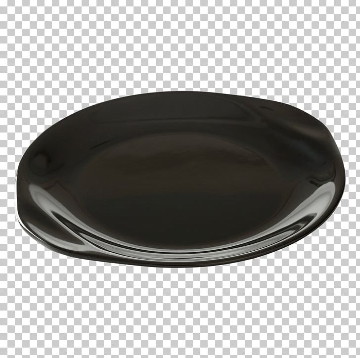Neutral-density Filter Photographic Filter Camera The Tiffen Company PNG, Clipart, Amazoncom, Camera, Camera Lens, Depth Of Field, Dinner Free PNG Download