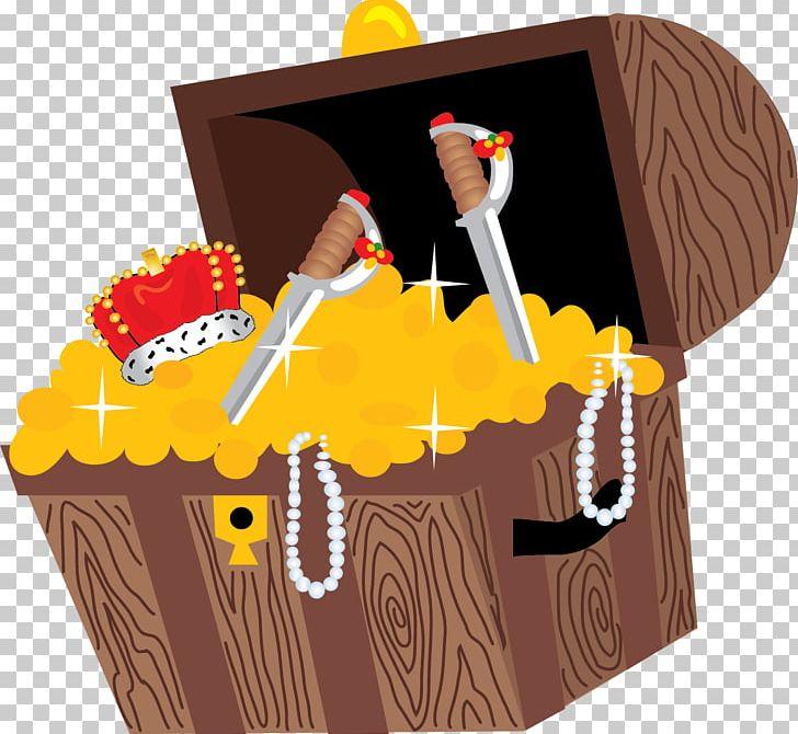 Piracy Treasure Island Sticker PNG, Clipart, Birthday, Buccaneer