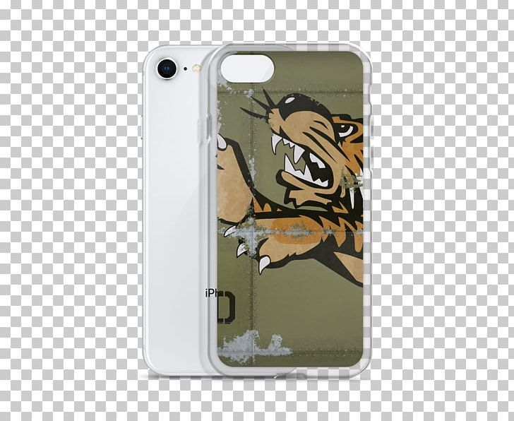 Cat Mammal Electronics Mobile Phone Accessories Flying Tigers PNG, Clipart, Animals, Carnivoran, Cat, Cat Like Mammal, Electronics Free PNG Download