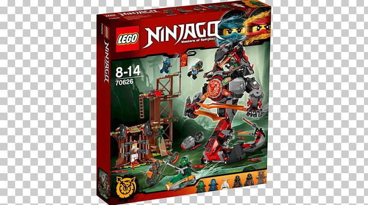 Lego Ninjago Sensei Wu Toy The Hands Of Time Png Clipart